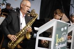 Gubener Appelfest 2017