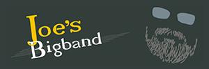 Joe's Bigband